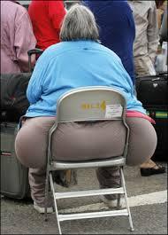 fat butt 1