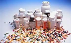 lots ofdrugs