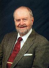 David F. Diamond