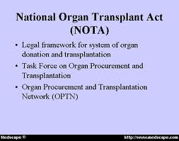 sale of human organs essay English essays: cause and effect of organ sales as a different view on this this matter of the selling of the organs be to make the sale of the human organs.