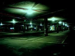 parking ramp 3