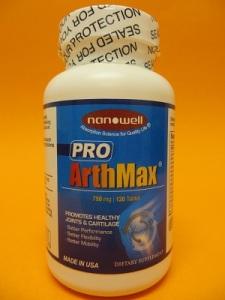 arthritis drug