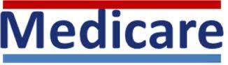 medicare logo 2