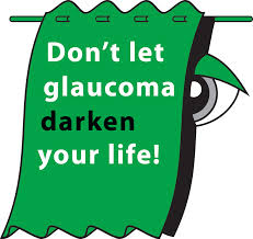 iglaucoma prevention