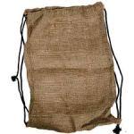 gunny sack