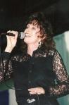 Dawn anita singing