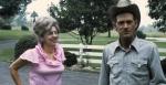 Dawn Anita's Mom and Dad