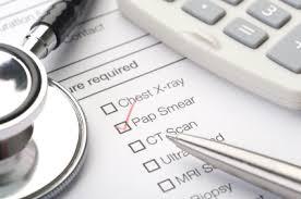 Medical tests 2