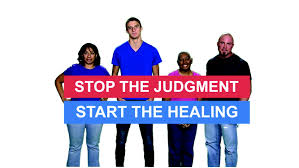 stop the judgment