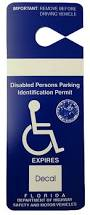 permit tag