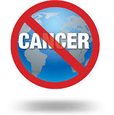 cancerr