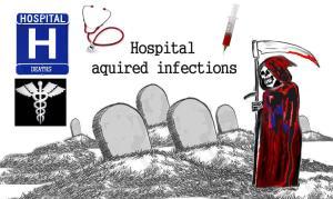 canada-hospital-deaths