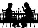 depositphotos_27524217-lovely-retired-elderly-couple-having