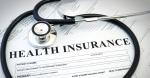 health-insurance-cincinnati