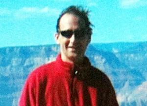 PAUL OBITUARY PHOTO