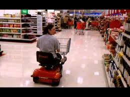 supermarket scooter.jpg
